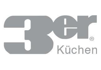 Dreier Küchen Logo