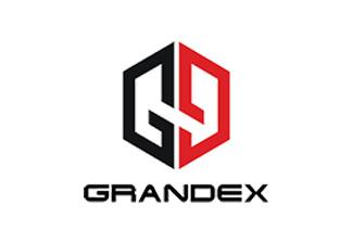 Grandex Logo