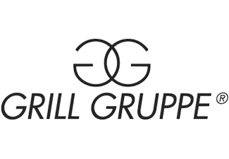 Grill Gruppe Logo